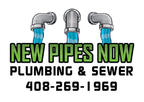 New Pipes Now