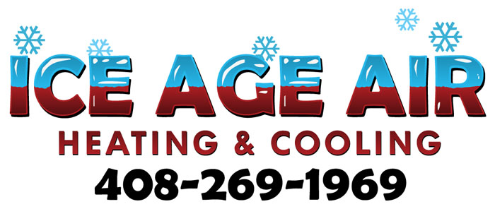 Ice Age Air